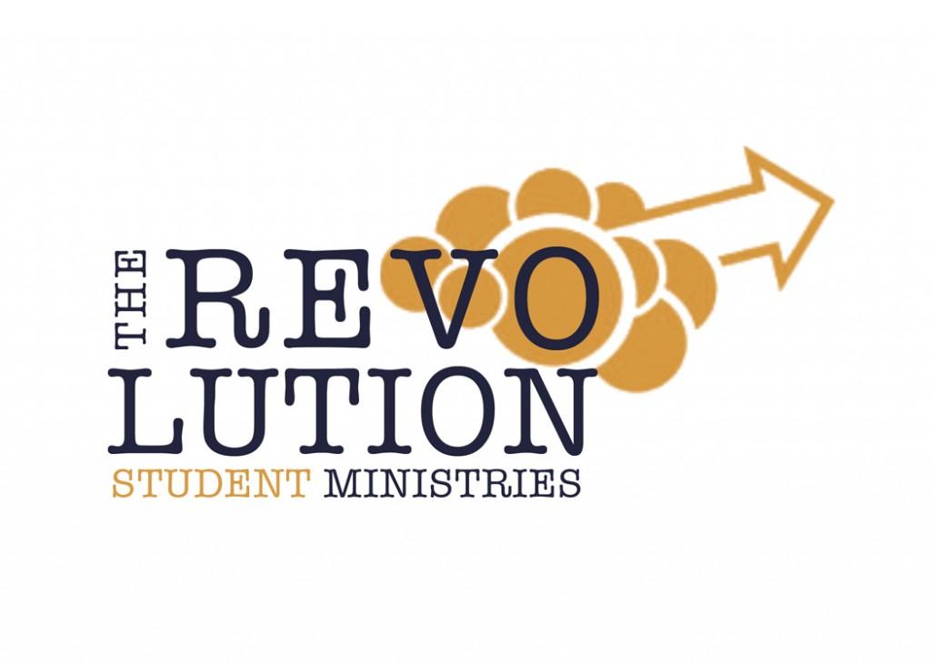 Revolution Ministries1